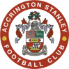accringtonbadge