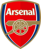 arsenalbadge