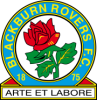 blackburnbadge