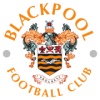 blackpoolbadge
