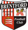 brentfordbadge