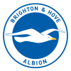 brightonbadge