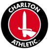 charltonbadge