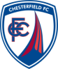 chesterfieldbadge