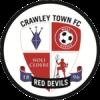 crawleybadge