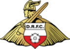 doncasterbadge