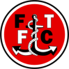 fleetwoodbadge
