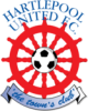 hartlepoolbadge