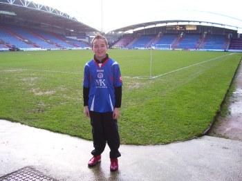 Huddersfield 037