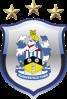 huddersfieldbadge