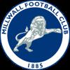 millwallbadge