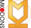 mkdonsbadge