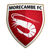 morecambebadge
