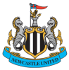 Newcastlebadge