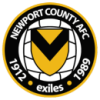 newportcountybadge