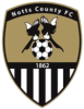 nottscountybadge