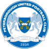peterboroughbadge