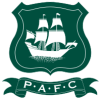 plymouthbadge