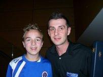 2008 Premier League