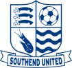 southendbadge