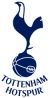 spursbadge