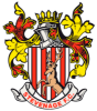 stevenagebadge