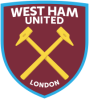 West_Ham_United_FC_logo.svg
