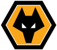wolvesbadge