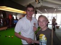 2009 World Championship