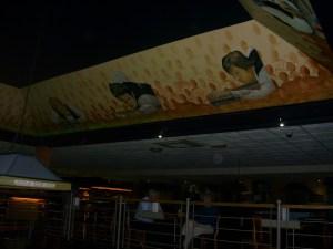 English Open Snooker 2009 031