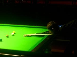English Open Snooker 2009 072