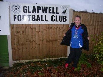 glapwell1