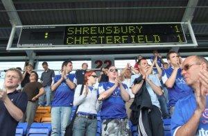 shrewsbury15