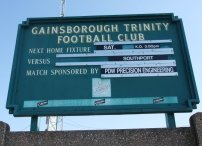 gainsborough4