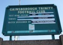 gainsborough4