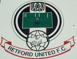 retford1