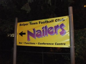 belper1
