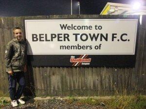 belper4