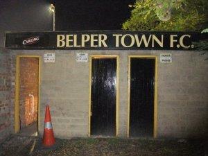 belper5