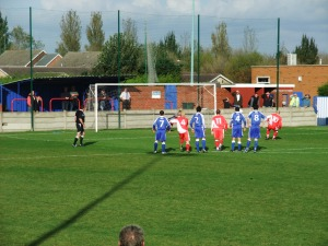PARGATE v Scarborough 10 Oct 2009 105