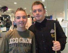 2009 UK Championship