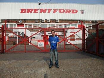 brentford2