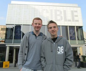2011 World Championship