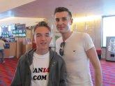 snooker2011.7.26