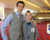 snooker2011.15.13