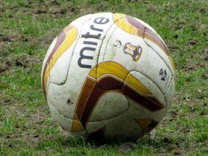 A City football