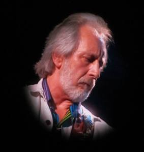 Original bass player John Entwistle is honoured on the big screen