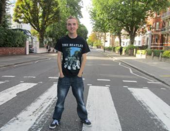 londonmainpic