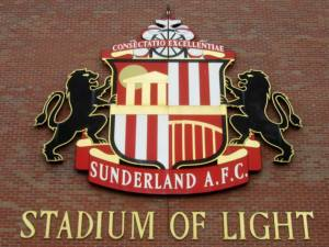 The home of Sunderland since 1997