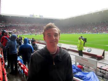 SunderlandSwans20